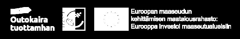 EU-logot